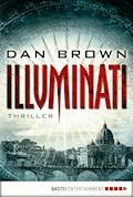 Illuminati - Dan Brown - E-Book
