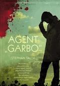 Agent  Garbo - Stephan Talty - ebook