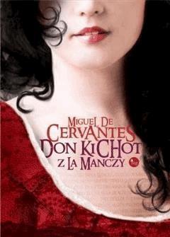 Don Kichot z La Manczy - Miguel De Cervantes - ebook