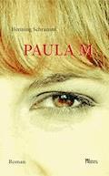 Paula M. - Henning Schramm - E-Book