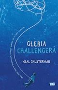 Głębia Challengera - Neal Shusterman - ebook
