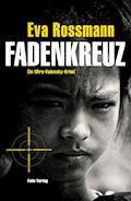 Fadenkreuz - Eva Rossmann - E-Book