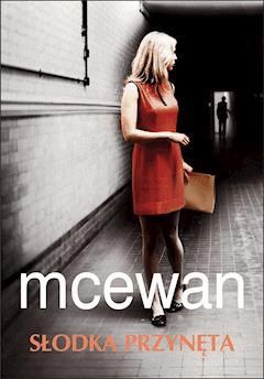Słodka przynęta - Ian McEwan - ebook
