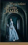 Wieża miłości - Eloisa James - ebook