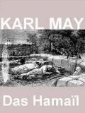 Das Hamail - Karl May - ebook