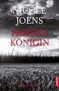 Hopfenkönigin - Nicole Joens - E-Book