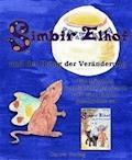 Simbir Elhof und der Honig der Veränderung - Sandra Rehschuh - E-Book