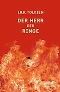 Der Herr der Ringe - J.R.R. Tolkien - E-Book