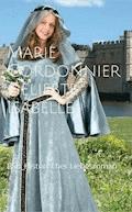 Geliebte Isabelle - Marie Cordonnier - E-Book