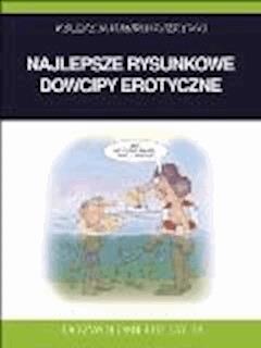 Najlepsze dowcipy erotyczne cz.3 - Filmpress - ebook