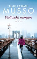Vielleicht morgen - Guillaume Musso - E-Book