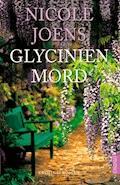 Glycinienmord - Nicole Joens - E-Book