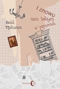 I znowu mam bałagan w papierach - Bodil Malmsten - ebook