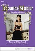 Hedwig Courths-Mahler - Folge 097 - Hedwig Courths-Mahler - E-Book