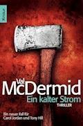 Ein kalter Strom - Val McDermid - E-Book