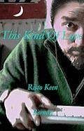 This Kind of Love - Risto Keen - E-Book