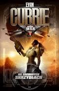 Hayden War. Tom 1: Na Srebrnych Skrzydłach - Evan Currie - ebook