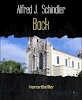 Back - Alfred J. Schindler - E-Book