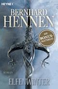 Elfenwinter - Bernhard Hennen - E-Book