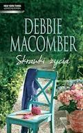 Skrawki życia - Debbie Macomber - ebook