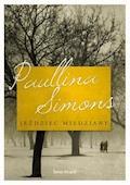 Jeździec Miedziany - Paullina Simons - ebook