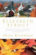 Olive Kitteridge - Elizabeth Strout - ebook