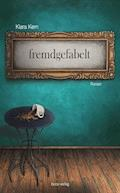 fremdgefabelt - Kiara Kern - E-Book