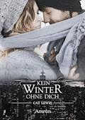 Falling Paradise 1: Kein Winter ohne dich - Cat Lewis - E-Book