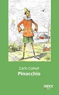 Pinocchio - Carlo Collodi - E-Book