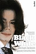 Black or White - Hanspeter Künzler - E-Book