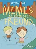 Mimis allerbester Freund - Viveca Lärn - E-Book
