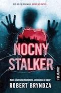 Nocny stalker - Robert Bryndza - ebook