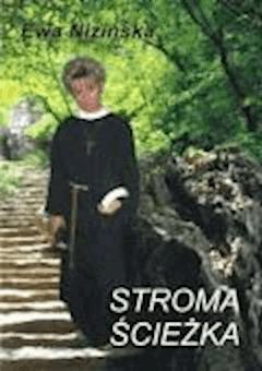 Stroma ścieżka - Ewa Nizińska - ebook