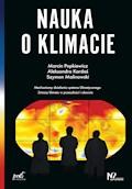 Nauka o klimacie - Marcin Popkiewicz, Aleksandra Kardaś, Szymon Malinowski - ebook