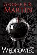 Tuf wędrowiec DODRUK - George R.R. Martin - ebook