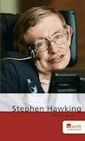 Stephen Hawking - Hubert Mania - E-Book