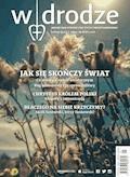 W drodze 01/2017 - Wydanie zbiorowe - ebook
