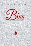 Biss zum Morgengrauen (Bella und Edward 1) - Stephenie Meyer - E-Book