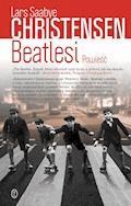 Beatlesi. Powieść - Lars Saabye Christensen - ebook
