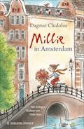 Millie in Amsterdam - Dagmar Chidolue - E-Book