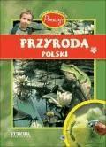 Poznaje. Przyroda Polski  - Beata Biedroń-Zdęba - ebook