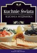 Kuchnia hiszpańska - O-press - ebook