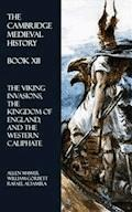 The Cambridge Medieval History - Book XII - Rafael Altamira - E-Book