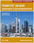 Frankfurt am Main - Frankfurter Allgemeine Archiv - E-Book