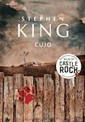 CUJO - Stephen King - ebook