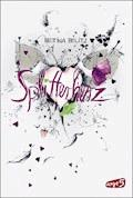 Splitterherz - Bettina Belitz - E-Book