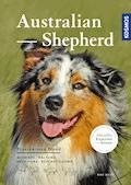 Australian Shepherd - Rike Geist - E-Book