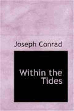 The Planter of Malata - Joseph Conrad - ebook