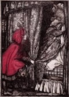 Contes merveilleux - Tome II - Jacob Ludwig Karl Grimm, Wilhem Karl Grimm - ebook