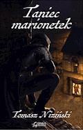 Taniec marionetek - Tomasz Niziński - ebook + audiobook